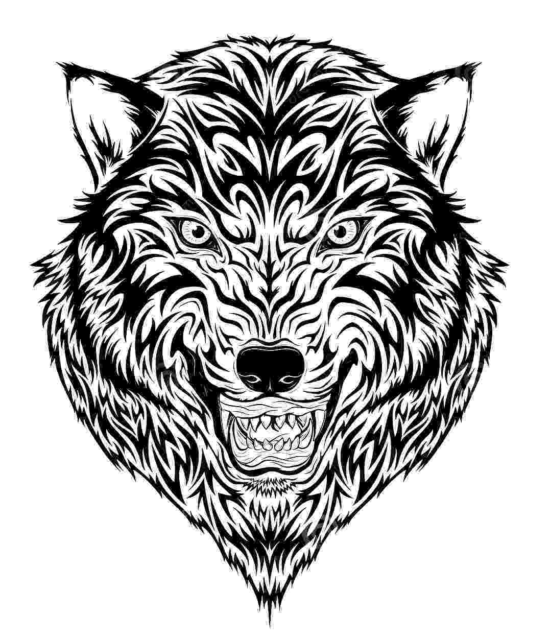 coloring pages for tattoos rick genest face and chest tattoos adult coloring pages pages coloring for tattoos