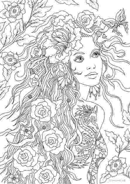 coloring pages for tattoos rose and skull tattoo coloring page free printable coloring pages tattoos for