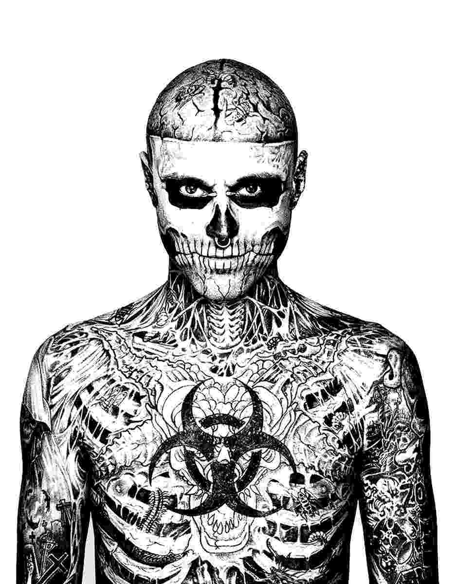 coloring pages for tattoos skull and snake tattoo skull and snake adult coloring coloring pages for tattoos