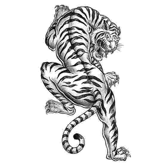 coloring pages for tattoos sphynx cat bees and metal chain tattoos adult coloring pages for coloring tattoos