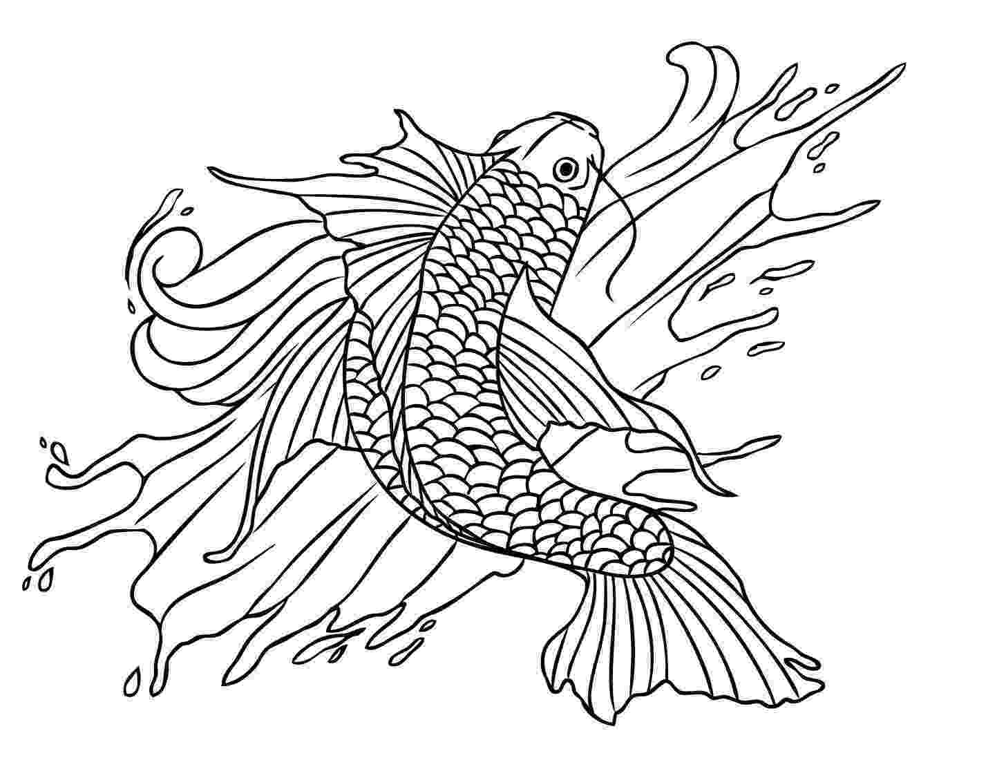 coloring pages for tattoos tattoo coloring pages printable coloring home coloring pages tattoos for