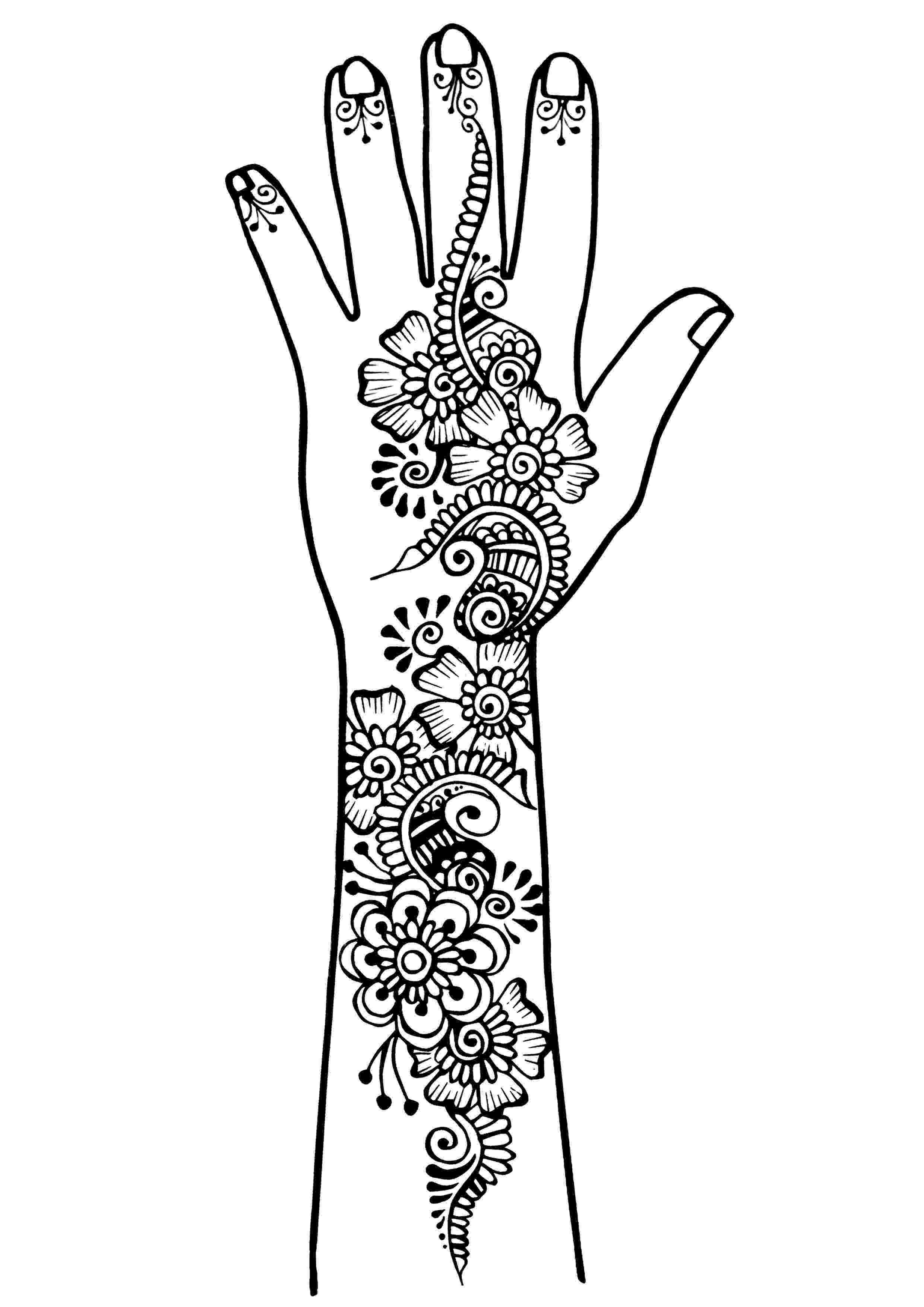 coloring pages for tattoos tattoo colouring book beverley lawson tattoo coloring coloring pages tattoos for