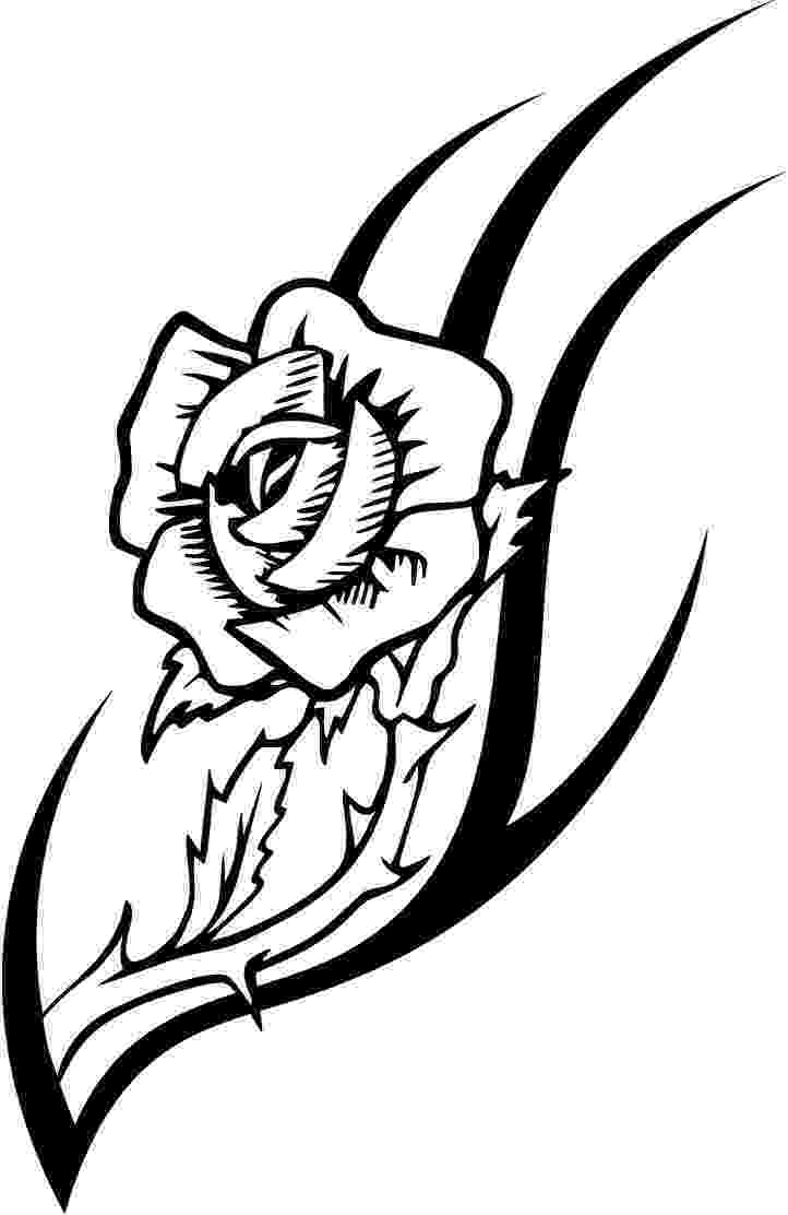 coloring pages for tattoos tattoo dragon tattoos adult coloring pages tattoos coloring pages for