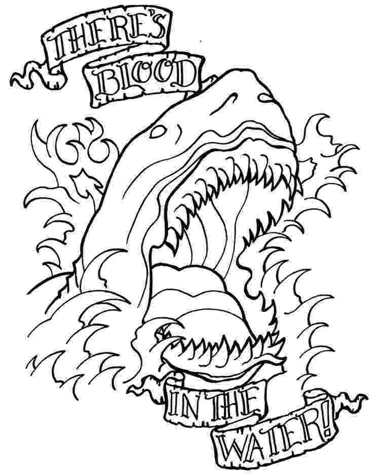 coloring pages for tattoos the tattoo designs creative colouring for grown ups for tattoos pages coloring