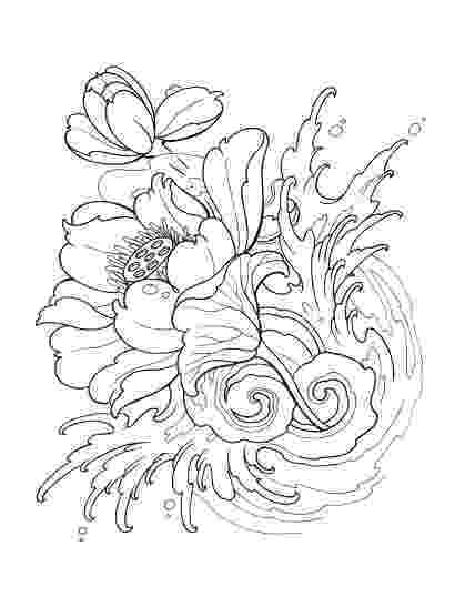 coloring pages for tattoos we can do it girl tattoo coloring page free printable tattoos pages for coloring
