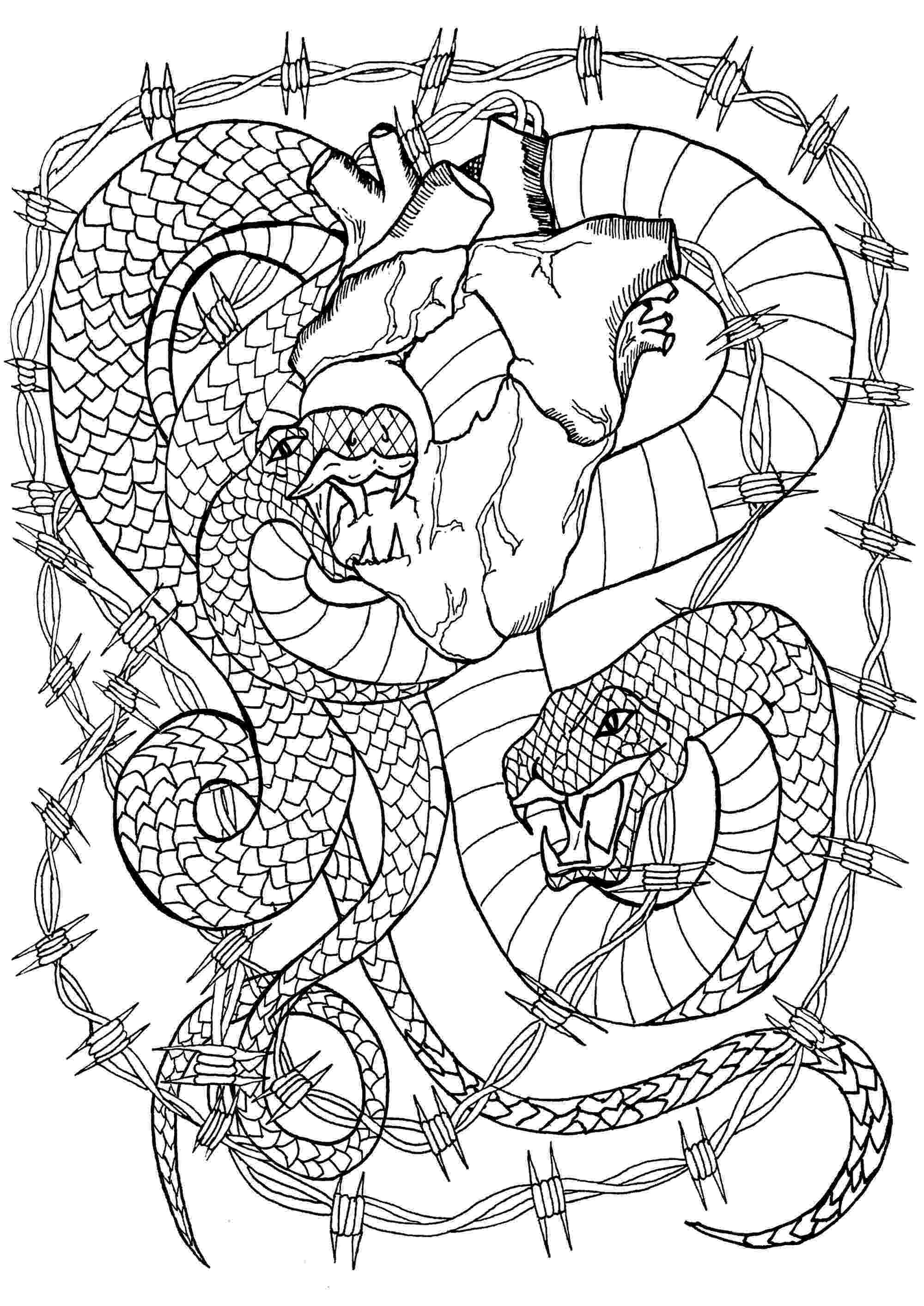 coloring pages for tattoos woman tattoos tattoos adult coloring pages coloring pages tattoos for