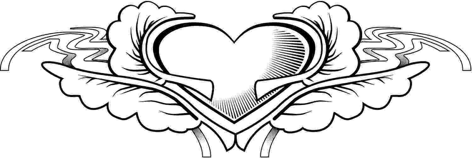 coloring pages for tattoos working sheet of a rose tattoo design for kidz for coloring pages tattoos