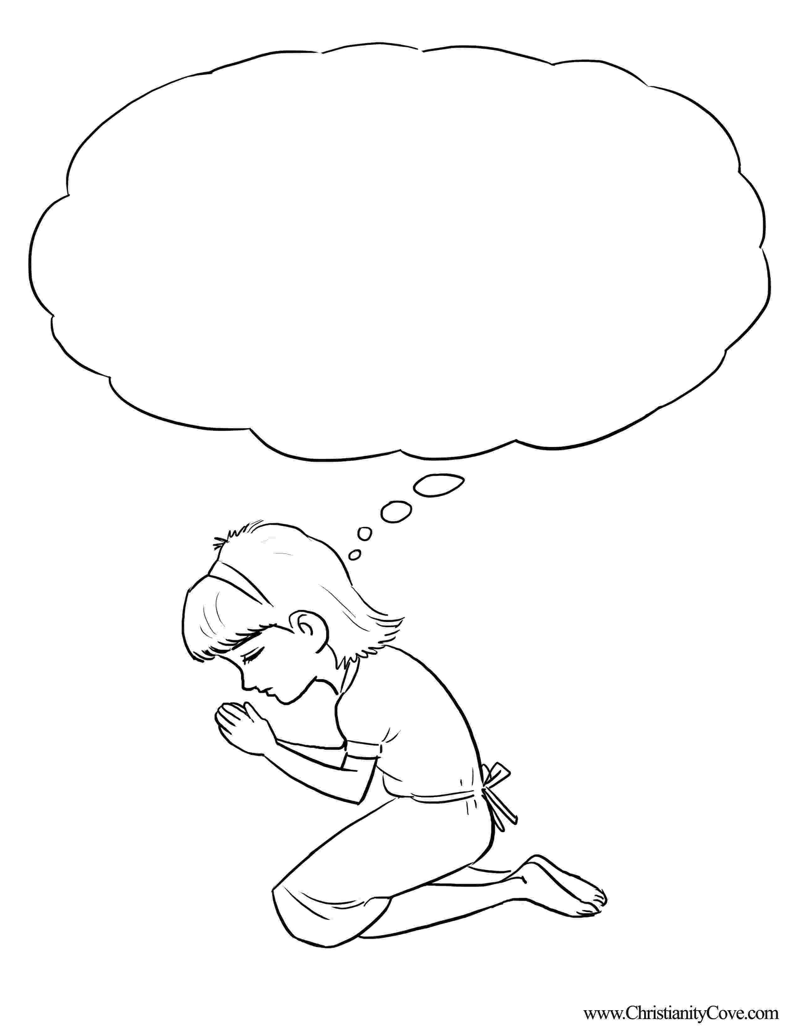 coloring pages for toddlers sunday school 17 best images about sunday school coloring sheets on toddlers coloring pages sunday school for