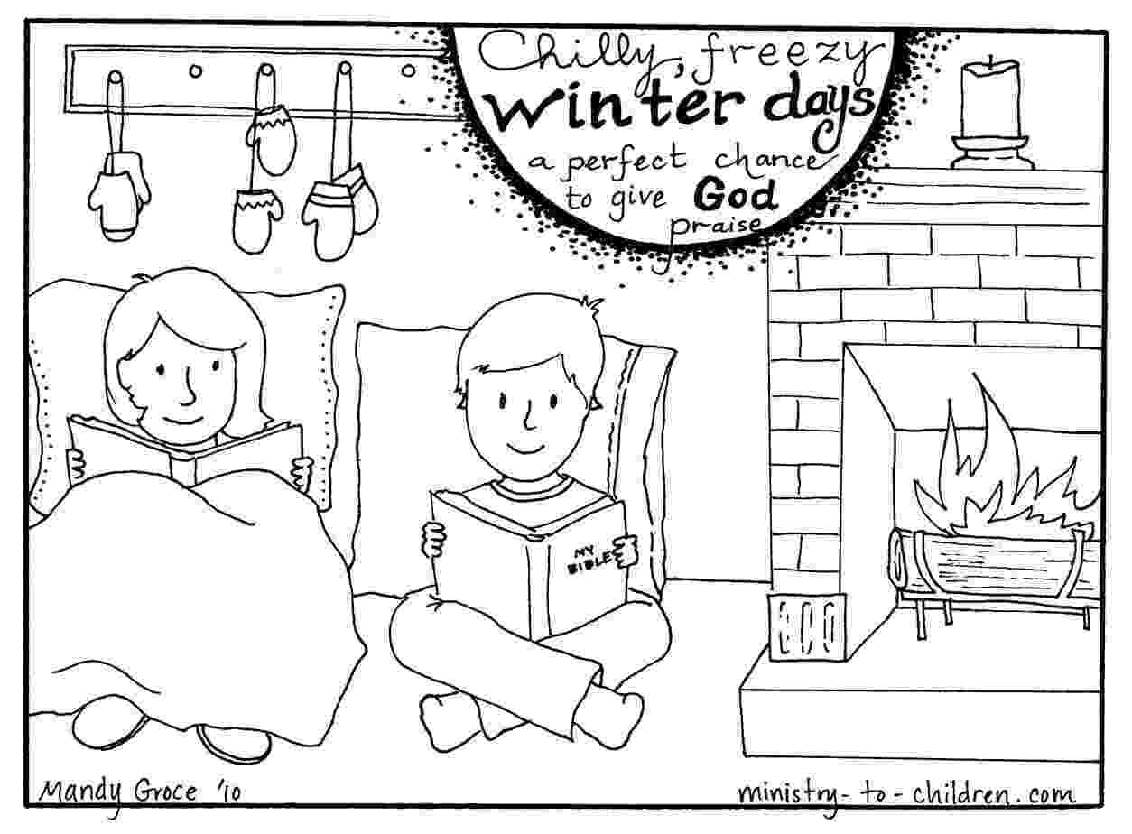coloring pages for toddlers sunday school bible printables coloring pages for sunday school pages sunday school coloring toddlers for