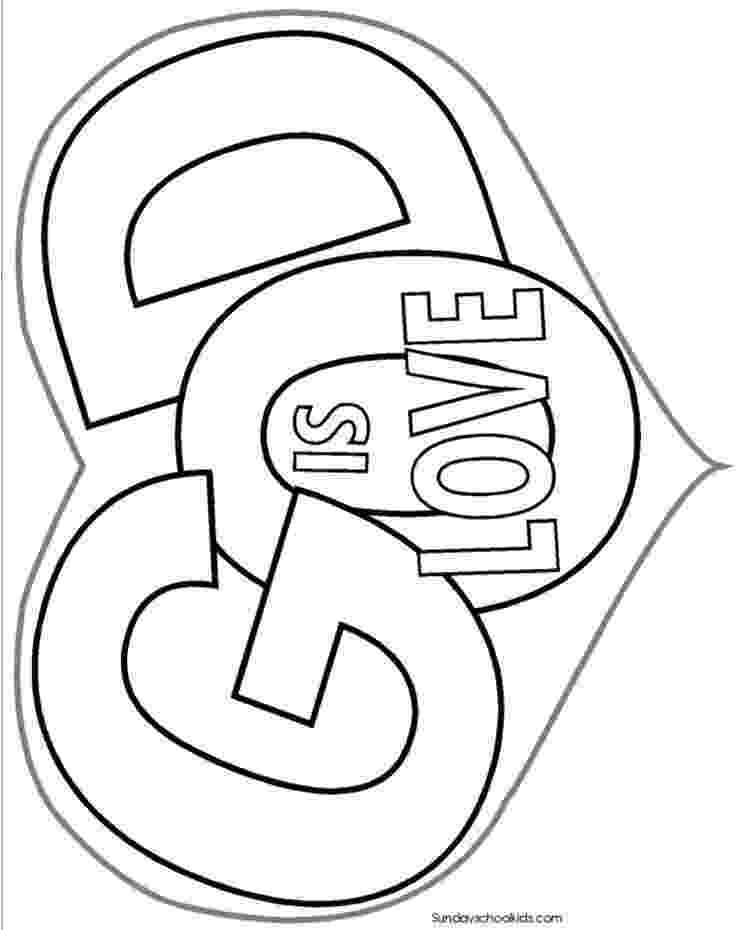 coloring pages for toddlers sunday school free coloring pages the great commission creating with for school sunday coloring pages toddlers