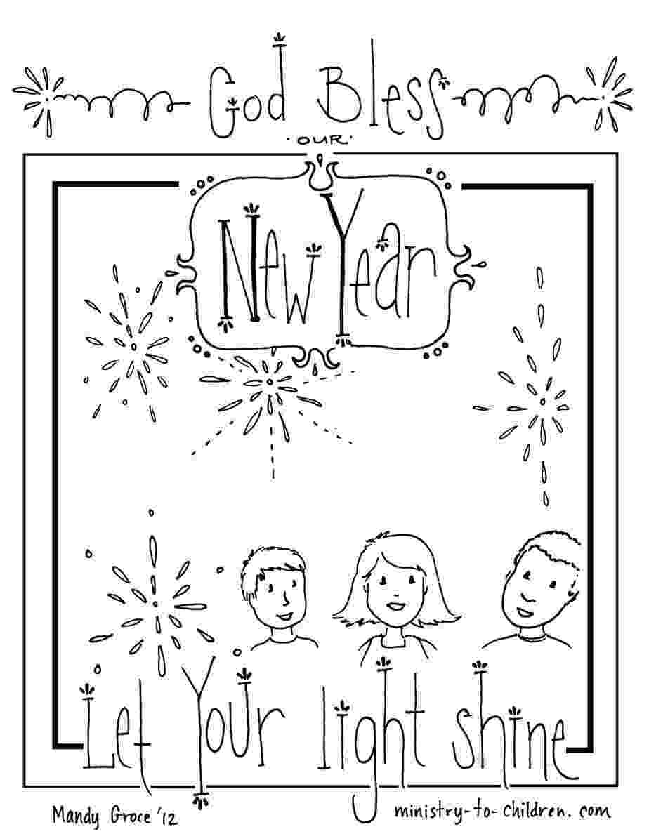coloring pages for toddlers sunday school god is love sunday school coloring sheets sunday toddlers coloring pages sunday for school