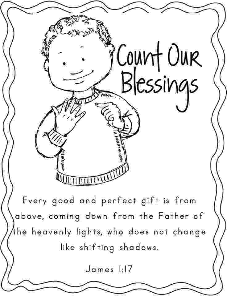 coloring pages for toddlers sunday school matthew 6 do not worry sunday school coloring pages your for coloring school toddlers pages sunday