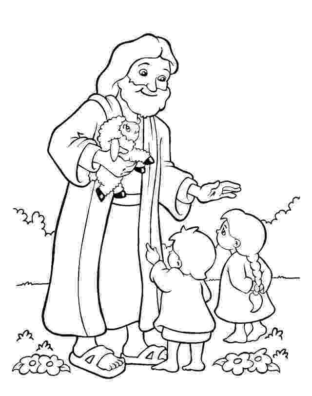 coloring pages for toddlers sunday school prayer coloring pages for s high quality coloring pages pages school sunday for coloring toddlers