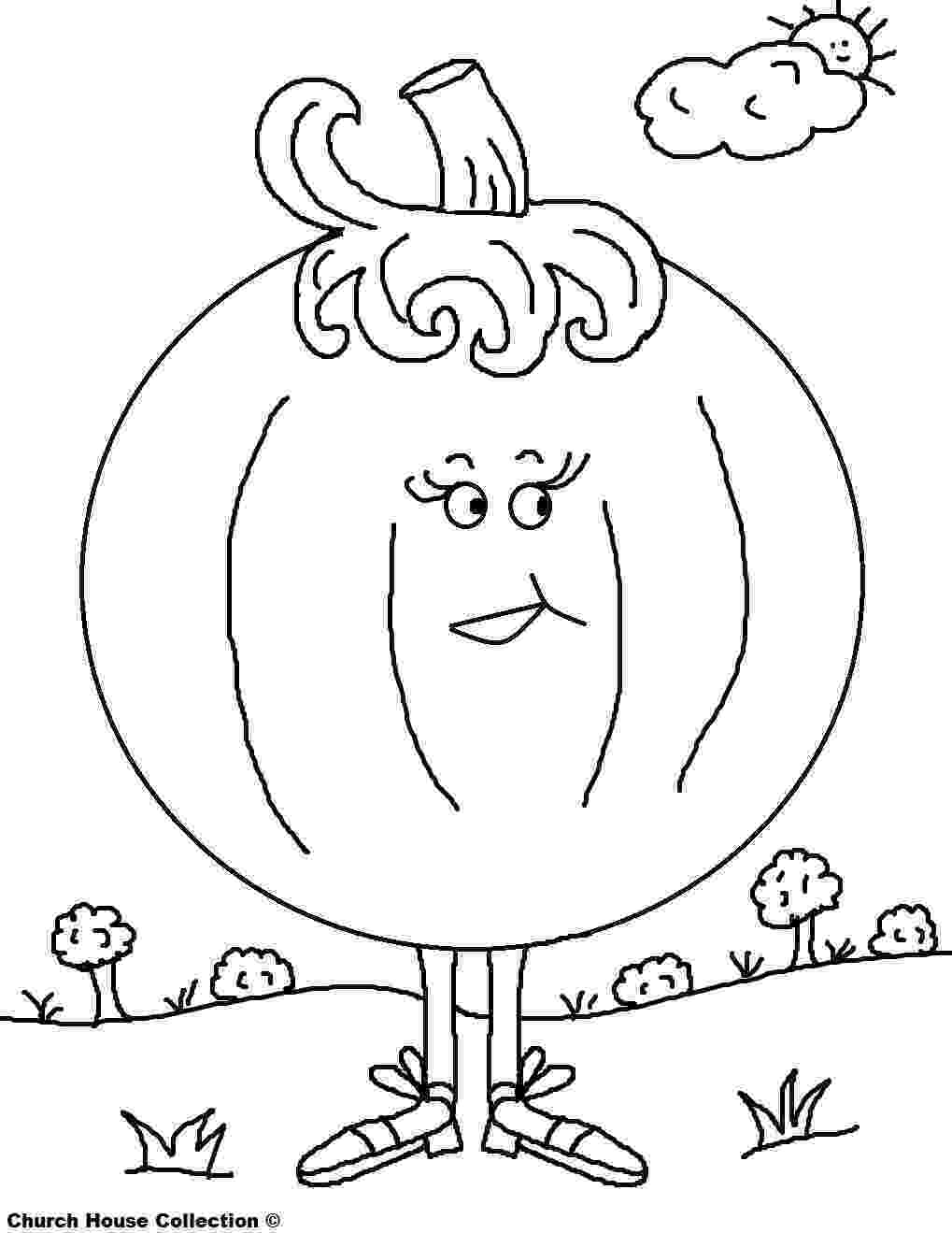 coloring pages for toddlers sunday school sunday school coloring pages for kids gtgt disney coloring pages coloring pages for school toddlers sunday