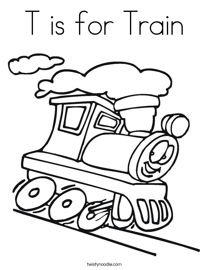 coloring pages for trains blank train coloring pages coloring home for trains pages coloring