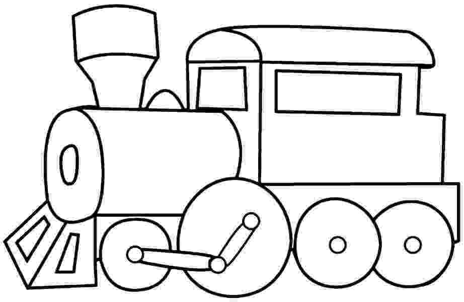 coloring pages for trains coloring pages for kids trains coloring pages for pages coloring trains