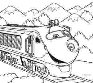 coloring pages for trains free printable train coloring pages for kids cool2bkids coloring pages for trains 1 1