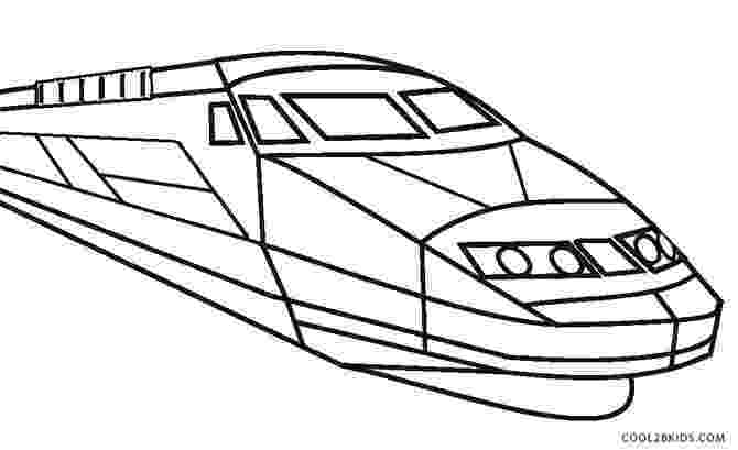 coloring pages for trains free printable train coloring pages for kids cool2bkids trains pages coloring for 1 2