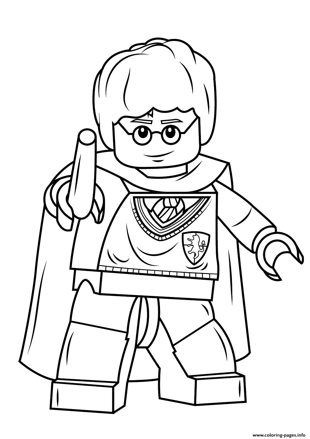 coloring pages harry potter lego kids n funcom 8 coloring pages of lego harry potter lego harry potter pages coloring