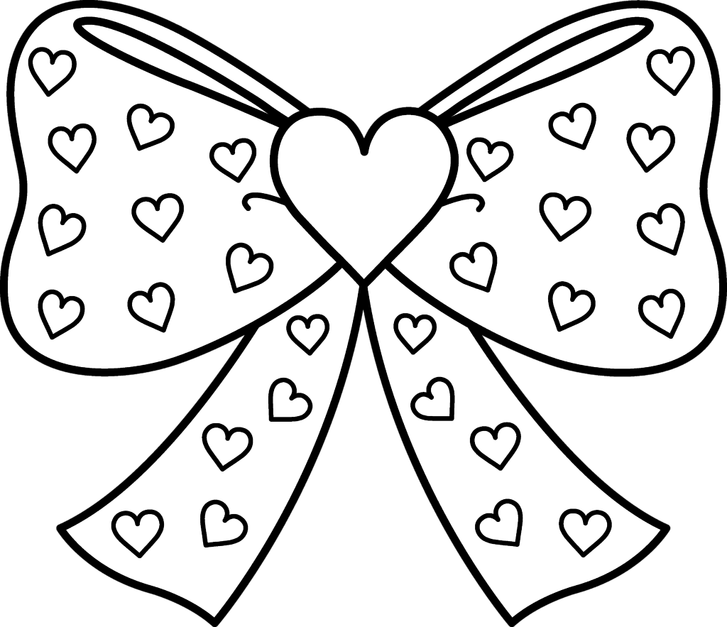 coloring pages heart free printable heart coloring pages for kids pages heart coloring