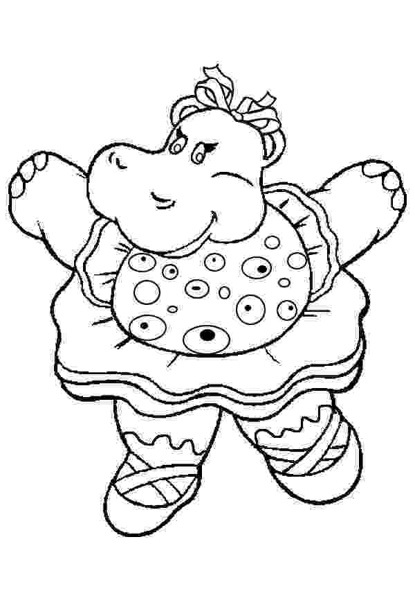 coloring pages hippo hippo coloring pages download coloring pages hippo