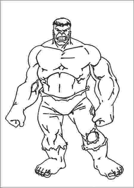 coloring pages hulk hulk avengers coloring pages gtgt disney coloring pages pages hulk coloring