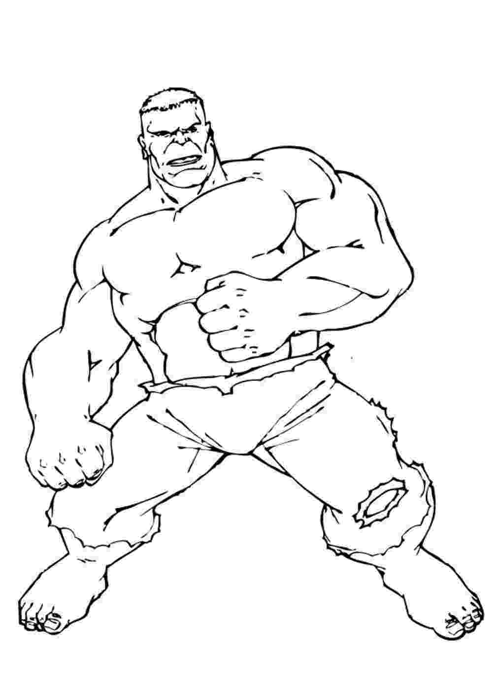 coloring pages hulk hulk cartoon coloring pages download and print for free hulk coloring pages
