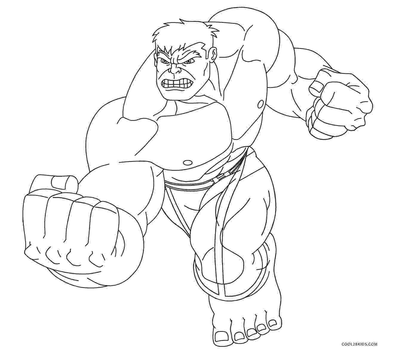 coloring pages hulk hulk coloring pages lets coloring hulk coloring pages