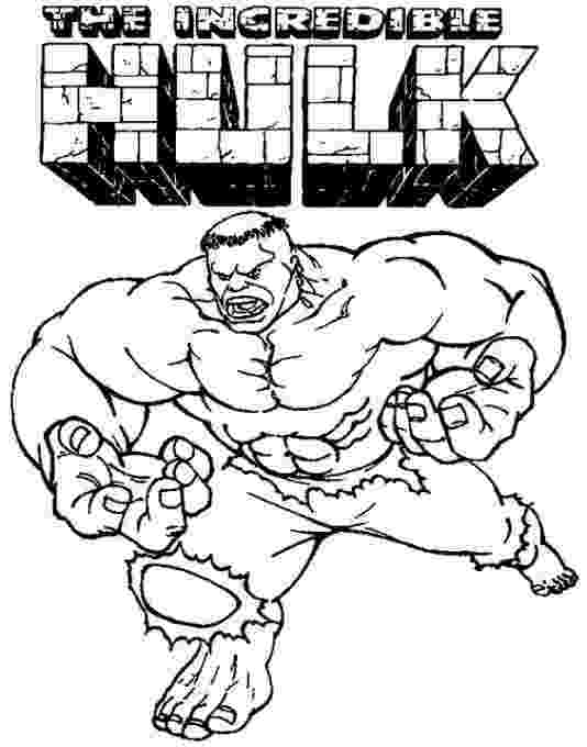 coloring pages hulk hulk coloring pages lets coloring pages hulk coloring
