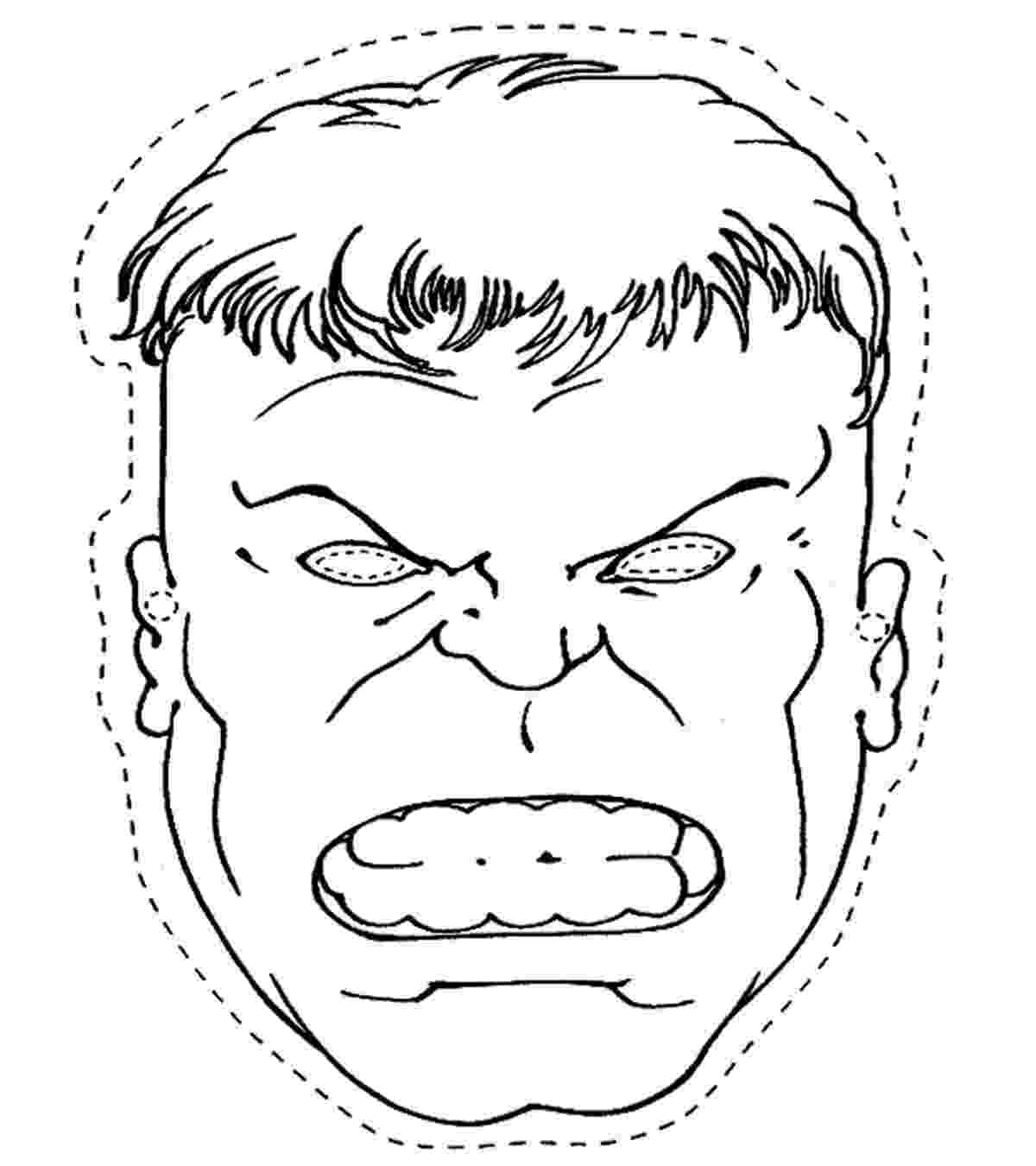 coloring pages hulk super heros coloring pages momjunction pages hulk coloring