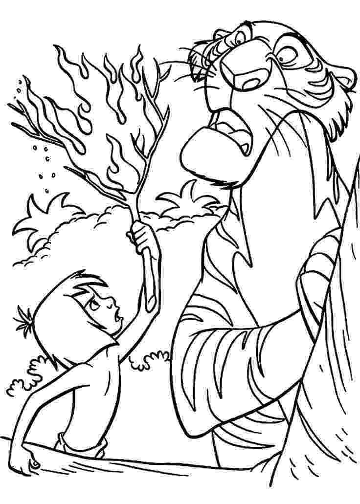 coloring pages jungle 1000 images about summer coloring pages on pinterest pages jungle coloring