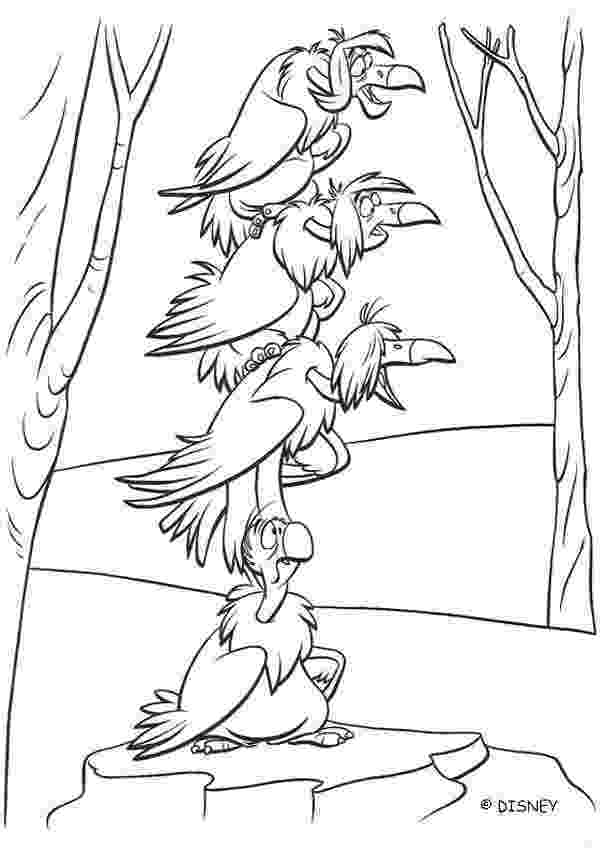 coloring pages jungle fun in jungle coloring page jungle coloring pages zoo pages jungle coloring