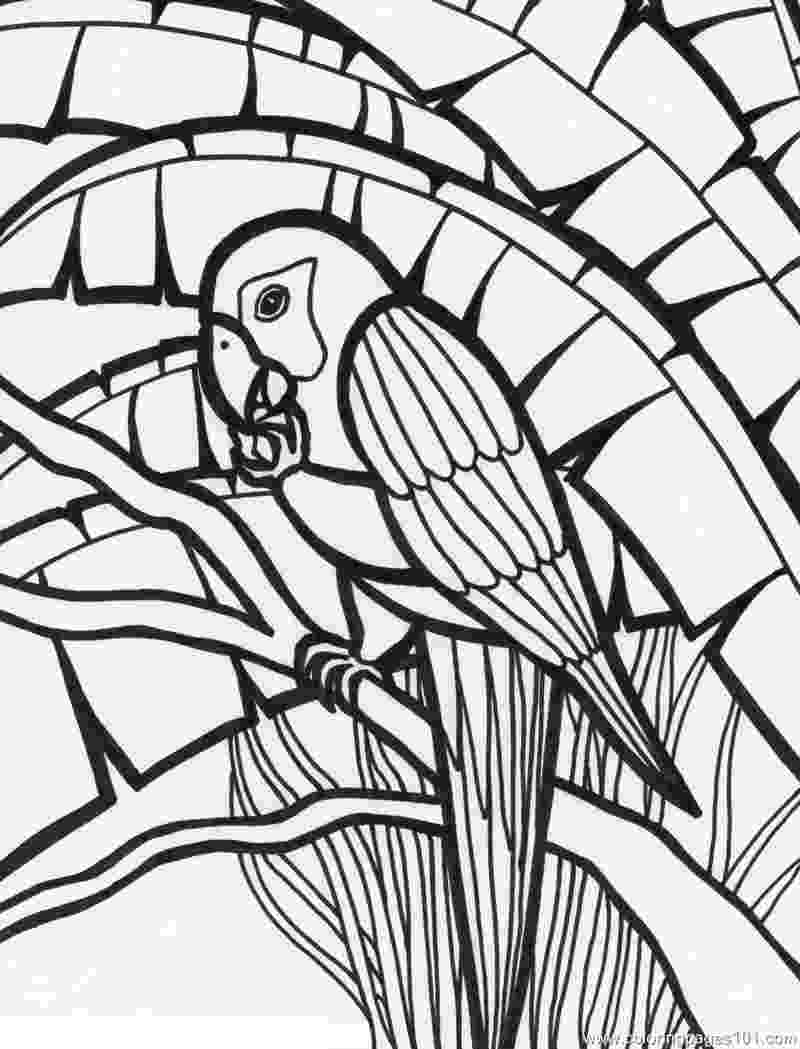 coloring pages jungle tiger in a jungle coloring page free printable coloring coloring pages jungle