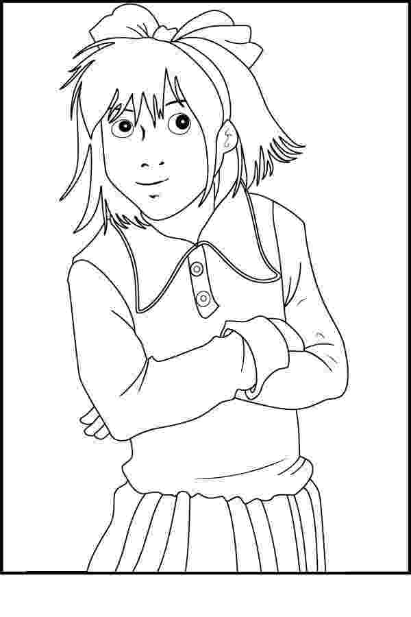 coloring pages junie b jones junie b jones coloring page free printable coloring pages b pages coloring jones junie