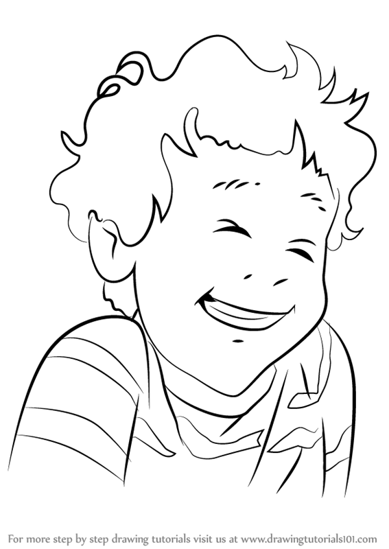 coloring pages junie b jones learn how to draw jose from junie b jones junie b jones pages junie jones coloring b