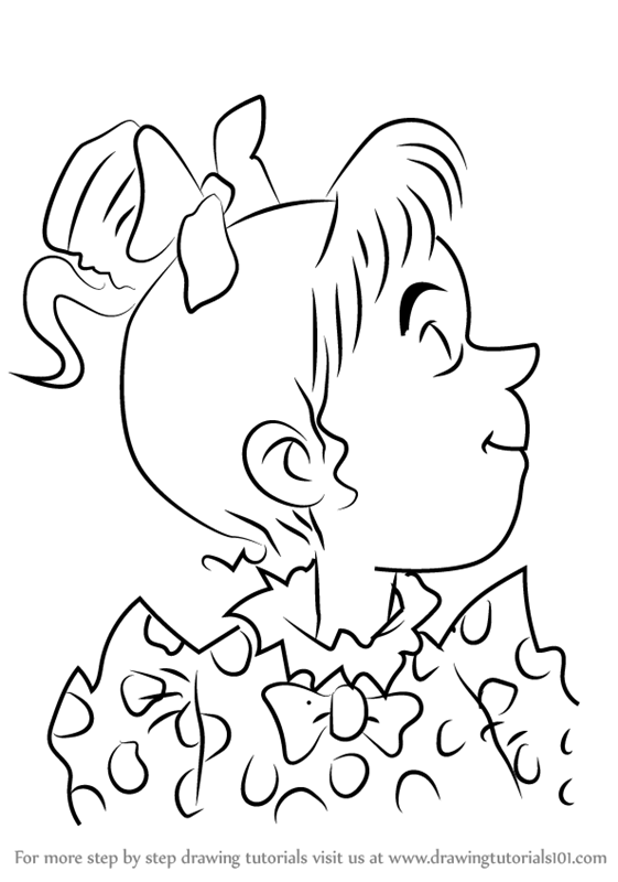 coloring pages junie b jones learn how to draw richie lucille from junie b jones jones coloring junie pages b