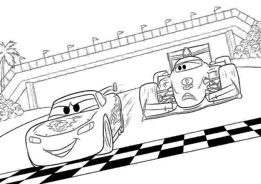 coloring pages lightning mcqueen free printable lightning mcqueen coloring pages for kids mcqueen lightning pages coloring