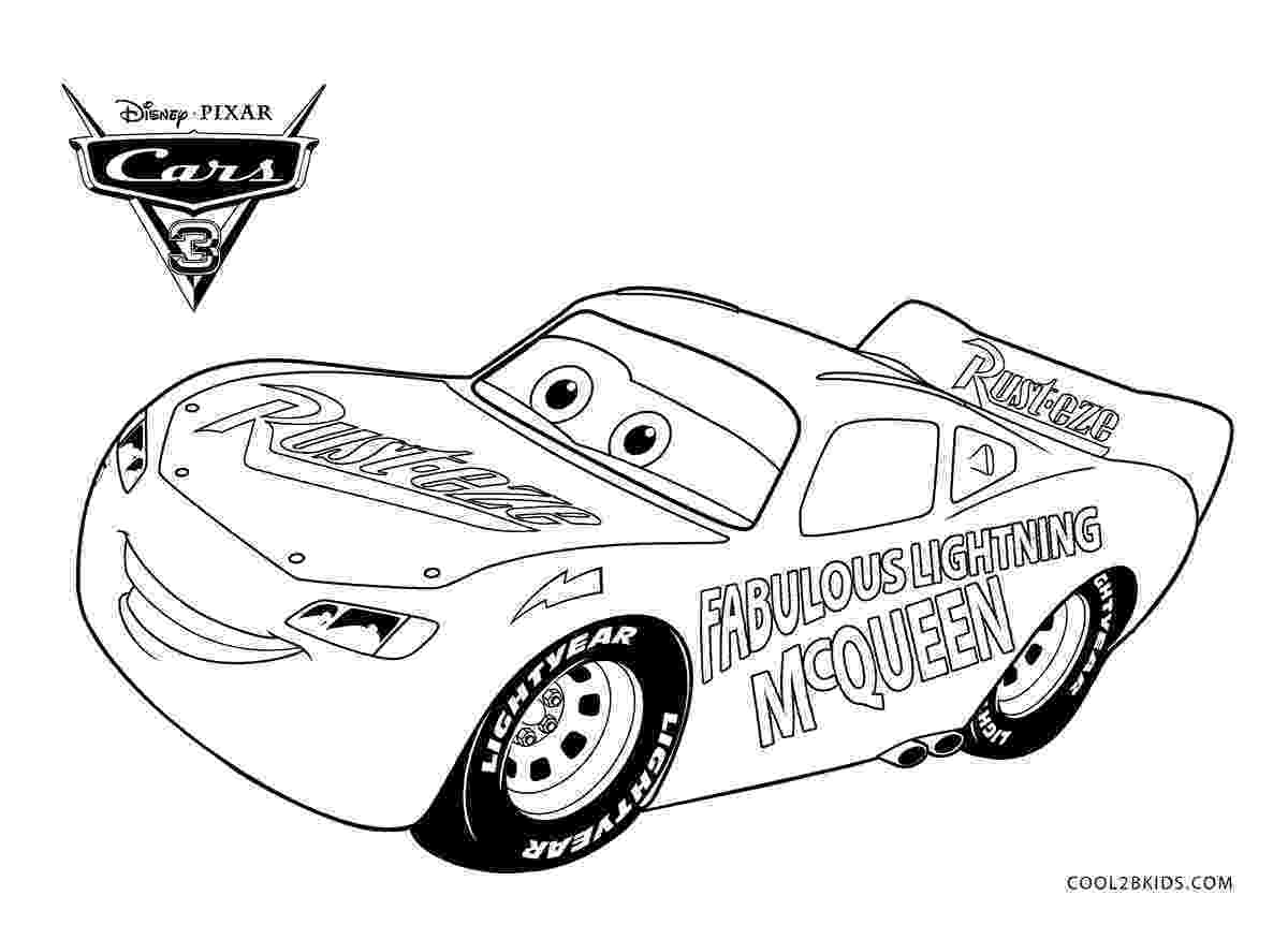 coloring pages lightning mcqueen lightning mcqueen coloring pages coloring pages to print mcqueen lightning pages coloring