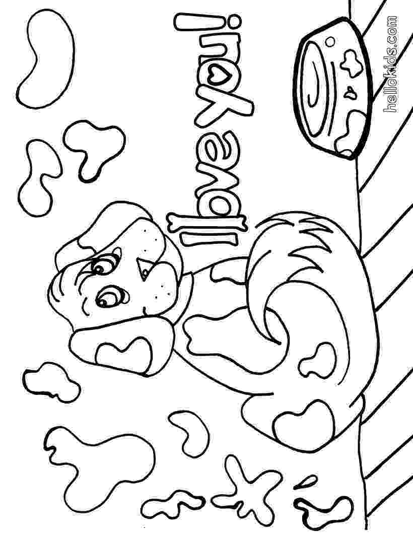 coloring pages love you quoti love you quot coloring pages love pages you coloring