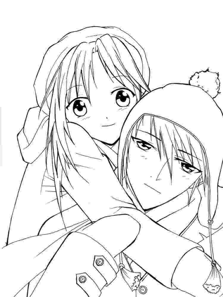 coloring pages manga manga coloring pages free printable manga coloring pages coloring manga pages
