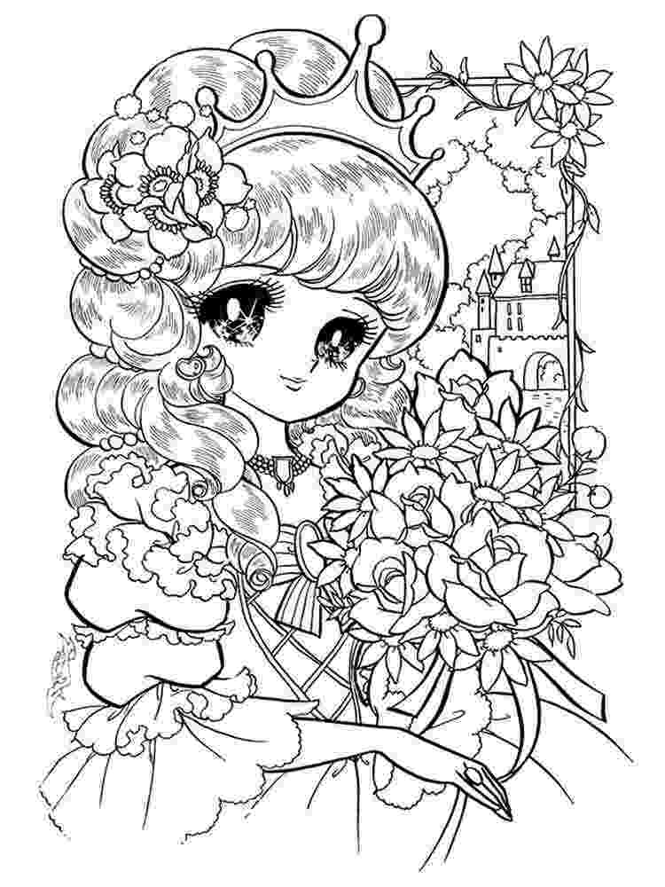 coloring pages manga manga coloring pages free printable manga coloring pages coloring manga pages 1 1