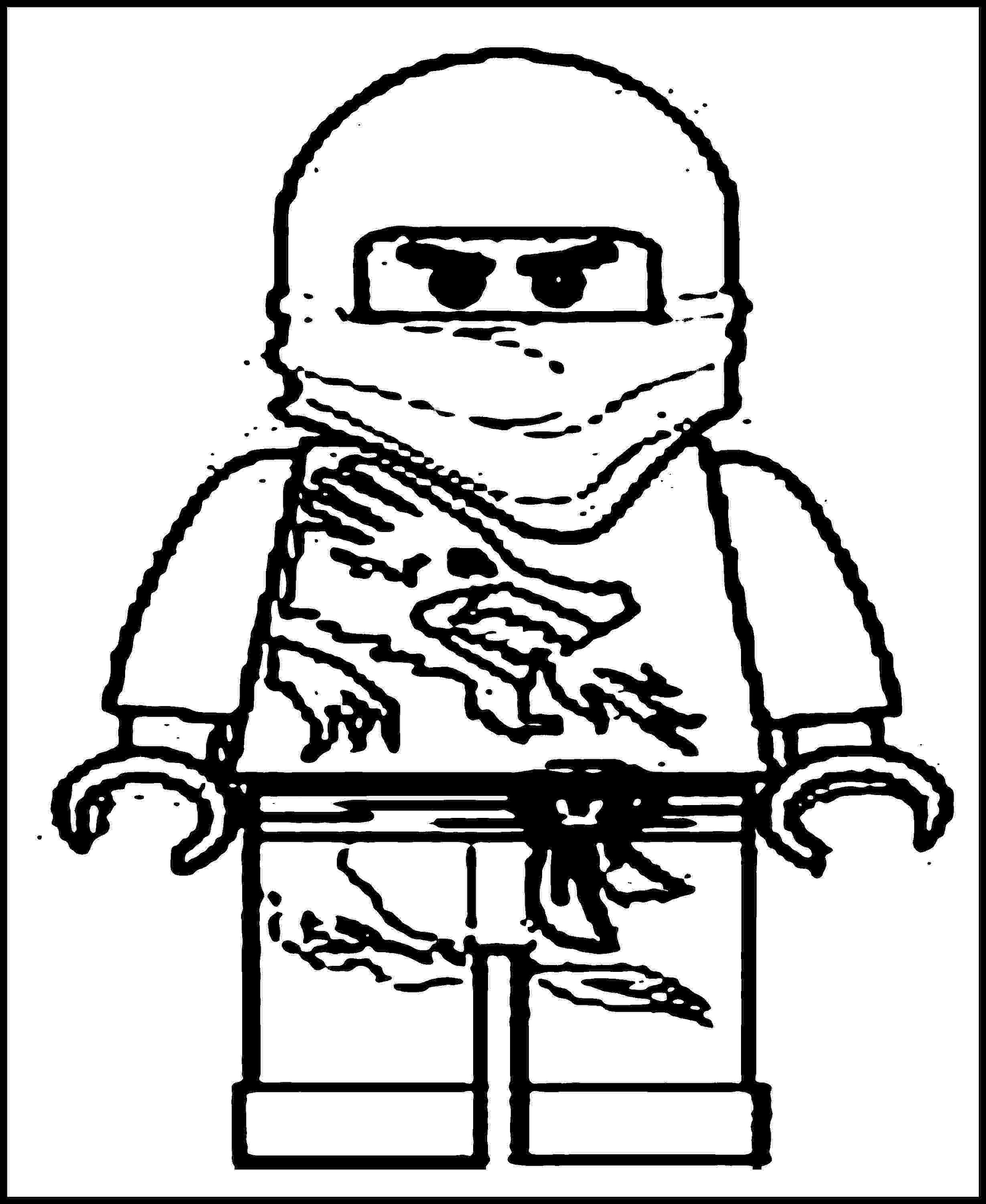 coloring pages ninja craftoholic teenage mutant ninja turtles coloring pages ninja pages coloring