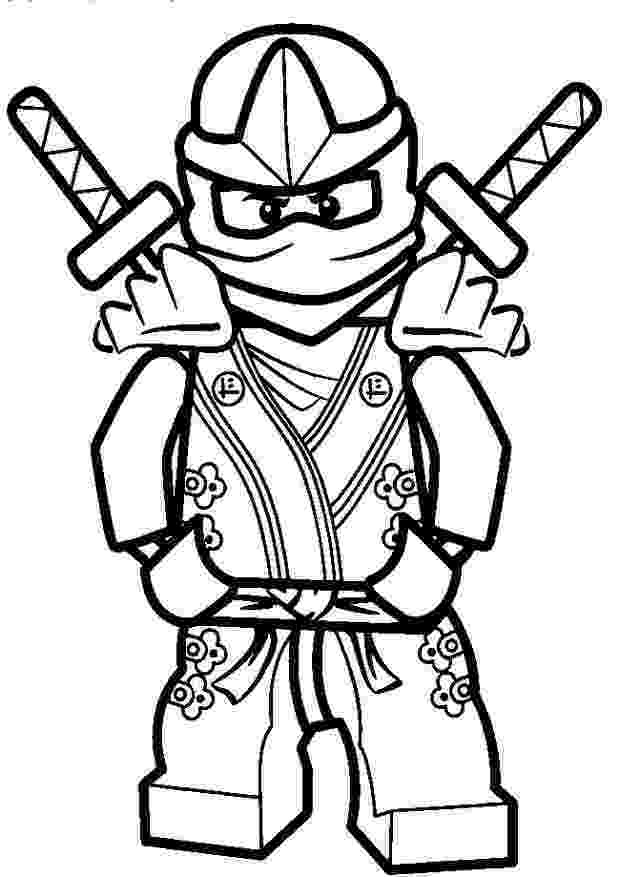 coloring pages ninja ninja coloring pages to download and print for free pages ninja coloring