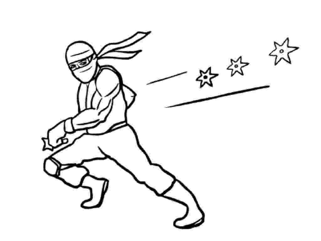 coloring pages ninja top 20 free printable ninja coloring pages online pages ninja coloring