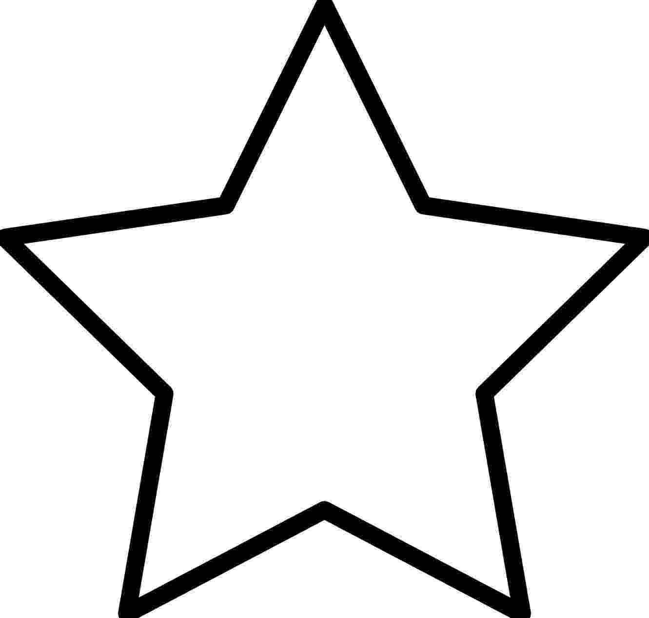 coloring pages of a star free printable star coloring pages for kids cool2bkids of a coloring pages star