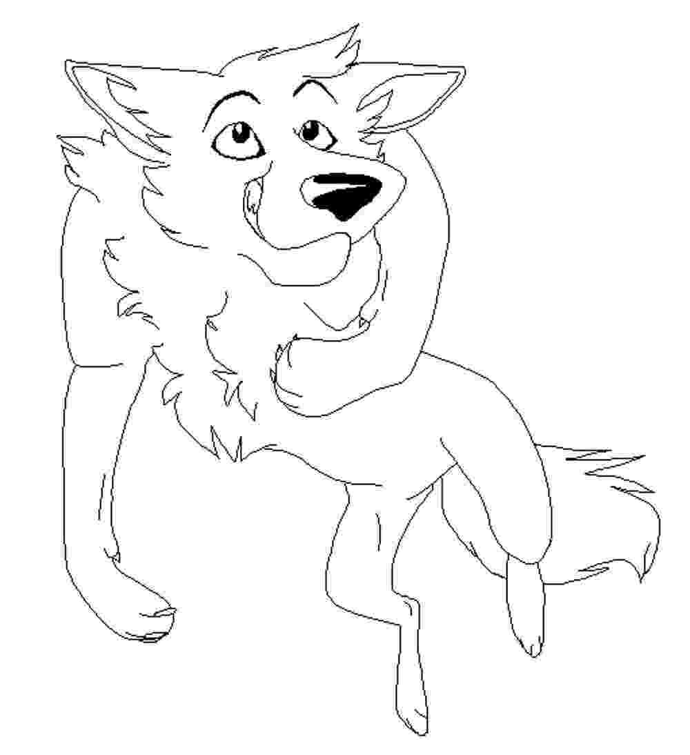 coloring pages of a wolf free printable wolf coloring pages for kids wolf colors of wolf coloring a pages