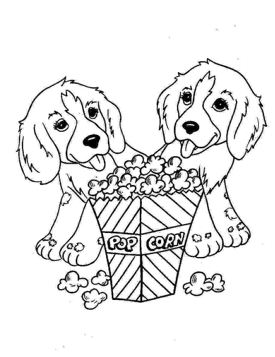 coloring pages of animals cartoon animal coloring pages to download and print for free pages animals coloring of