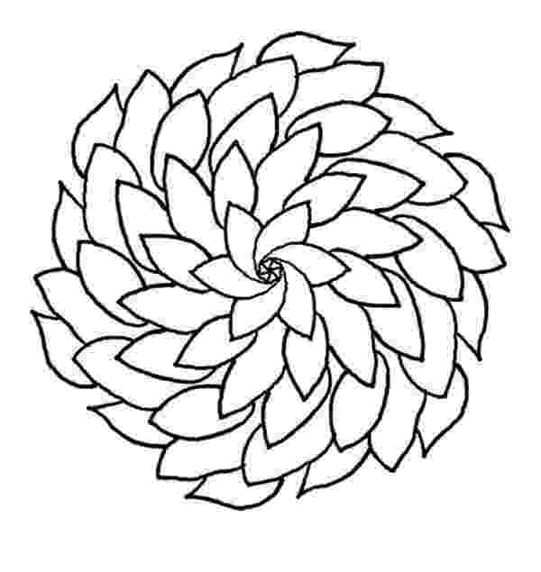 coloring pages of beautiful flowers 17 best images about coloring pages on pinterest beautiful pages coloring flowers of
