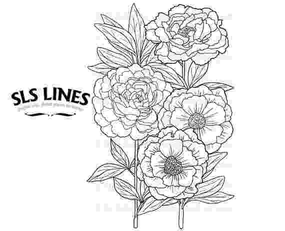 coloring pages of beautiful flowers adult coloring book flower garden beautiful florals by of flowers coloring beautiful pages