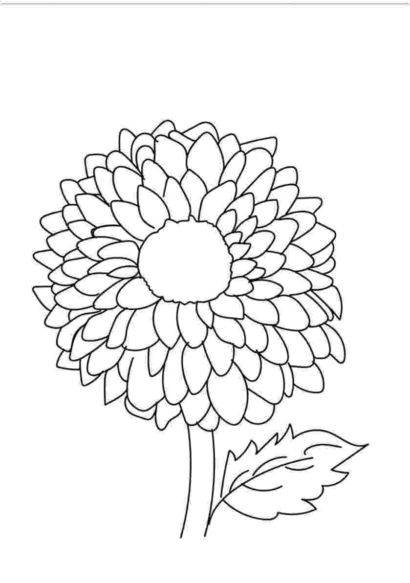coloring pages of beautiful flowers beautiful printable flowers coloring pages of pages beautiful coloring flowers